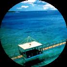 グアムの観光情報