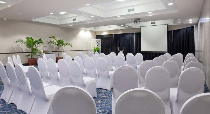 会議室・宴会場|PIC グアム【公式】|団体旅行|バンケット・ミーティング施設